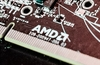 AMD Overdrive replacement allows fine control over thermals, voltages, clock speeds.