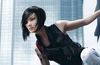 Nvidia GeForce 368.39 WHQL driver for Mirror's Edge Catalyst