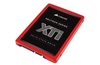 Corsair announces Neutron Series XTi performance SSDs