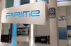 Seasonic launches Prime Series, including 80 PLUS Titanium PSUs