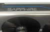 Sapphire AMD RX 480 Nitro on show