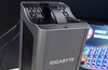 Gigabyte teases its prototype external GPU dock