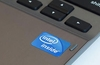 Intel continues to fight $1.2 billion EU antitrust fine