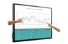 Dell announces the C7017T 70-inch Interactive  Monitor