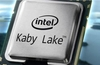 Intel Kaby Lake desktop roadmap points to CES 2017 launch