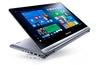 Samsung announces Notebook <span class='highlighted'>7</span> spin 2-in-1 <span class='highlighted'>Windows</span> 10 PCs