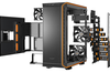 Forum Exclusive: Win a be quiet! Dark Base Pro 900 chassis