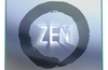 AMD: watch <span class='highlighted'>DOOM</span> running on a Summit Ridge Zen processor