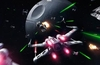 EA publishes Star Wars Battlefront: Death Star DLC trailer