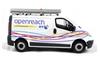 Ofcom announces plans for a major reform of Openreach