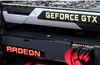 Microsoft makes multi-GPU support easier for DX12 devs