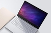 Xiaomi Mi Notebook Air launches in two slim metal configurations