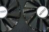 Sapphire Radeon RX <span class='highlighted'>480</span> Nitro 4GB and 8GB OC