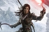 Rise of the Tomb Raider gets improved DX12 multi-GPU support