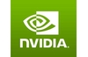 Nvidia settles US GeForce GTX 970 class action – $30 per buyer