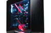 Win a Cyberpower Luxe Xtreme gaming rig