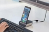 HP Elite X3 smartphone priced at $699