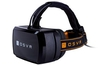 Razer OSVR HDK2 headset open for pre-orders
