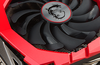 MSI GeForce GTX <span class='highlighted'>1060</span> Gaming X