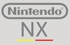 Nintendo NX said to be a portable with detachable controllers