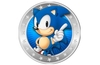 Two new Sonic games coming to consoles and PCs in 2017
