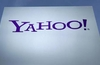 Verizon to buy Yahoo core assets for $5 billion says report