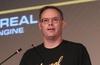 Epic CEO: Microsoft will hobble Steam via Windows 10 updates