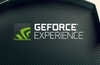 Nvidia releases the GeForce Experience 3.0 beta