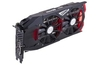 Asus, Gigabyte, and Inno 3D tease custom Geforce GTX <span class='highlighted'>1060</span> cards