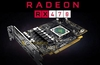 AMD Radeon RX 470 and RX 460 specs and perf slides leaked?