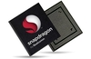Qualcomm Snapdragon 821 outperforms predecessor by 10pc