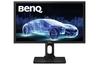 BenQ releases 27-inch QHD Designer Monitor PD2700Q