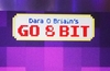 Go 8 Bit video gaming TV show goes live on 5th September