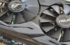 Asus ROG Strix GeForce GTX <span class='highlighted'>1060</span> OC