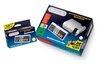 Nintendo Classic Mini NES with 30-built-in games is launched