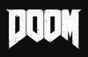 DOOM gets Vulkan API support