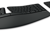 QOTW: Which keyboard and mouse do you use?