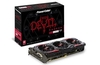 PowerColor launches the Red Devil RX 480 8GB GDDR5