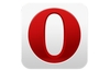 Opera Software to sell core business in $600 million deal