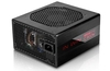 In Win launches Platinum Classic Series 750W and 900W PSUs