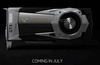 Leaked Nvidia GeForce GTX 1060 presentation slides published