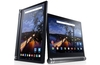 Dell bets on Windows 2-in-1s, gives up on Android tablets