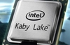 Kaby Lake is shipping to PC systems makers says Intel CEO
