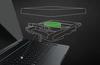 Razer designs ultra-low profile mechanical keyboard switch