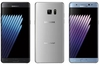 Samsung Galaxy Note7 will launch on 2nd August