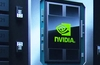 Nvidia GTX TITAN P to debut at Gamescom, Cologne in August?