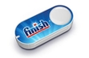 Amazon Dash Buttons are now available in the UK