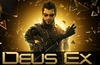 AMD CPUs with Deus Ex: Mankind Divided, Nvidia GPU Paragon Game Ready pack.