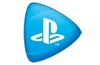 PlayStation Now launches on PC in UK, Belgium, the Netherlands