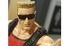The official site is teasing a big reveal, and a leak points to Duke Nukem 3D: World Tour.